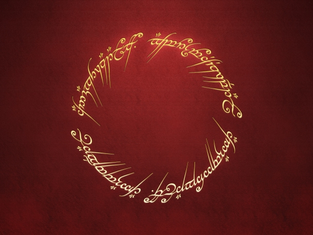 The-Lord-Of-The-Rings-HD-Wallpaper-Background