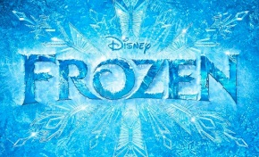 Forgiving the Dead (and How the Movie Frozen Helped)