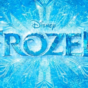 Forgiving the Dead (and How the Movie FrozenHelped)